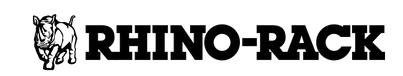 www.rhinorack.ca