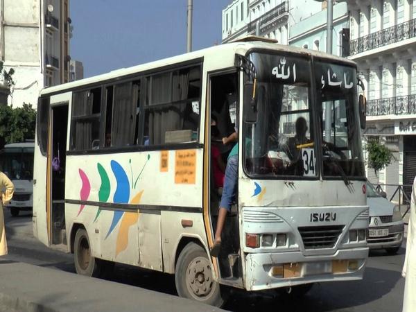 مواطنون يطالبون بالكشف عن مصير مشروع محطة النقل بأم الذروع