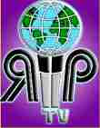 Radio Internacional de San Pablo - Cajamarca