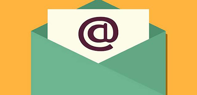 Top 10 companii de marketing de E-mail