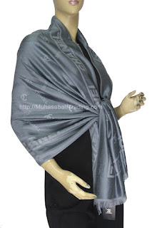 http://muhasabahtrading.com/store/index.php?main_page=product_info&cPath=2_8&products_id=614
