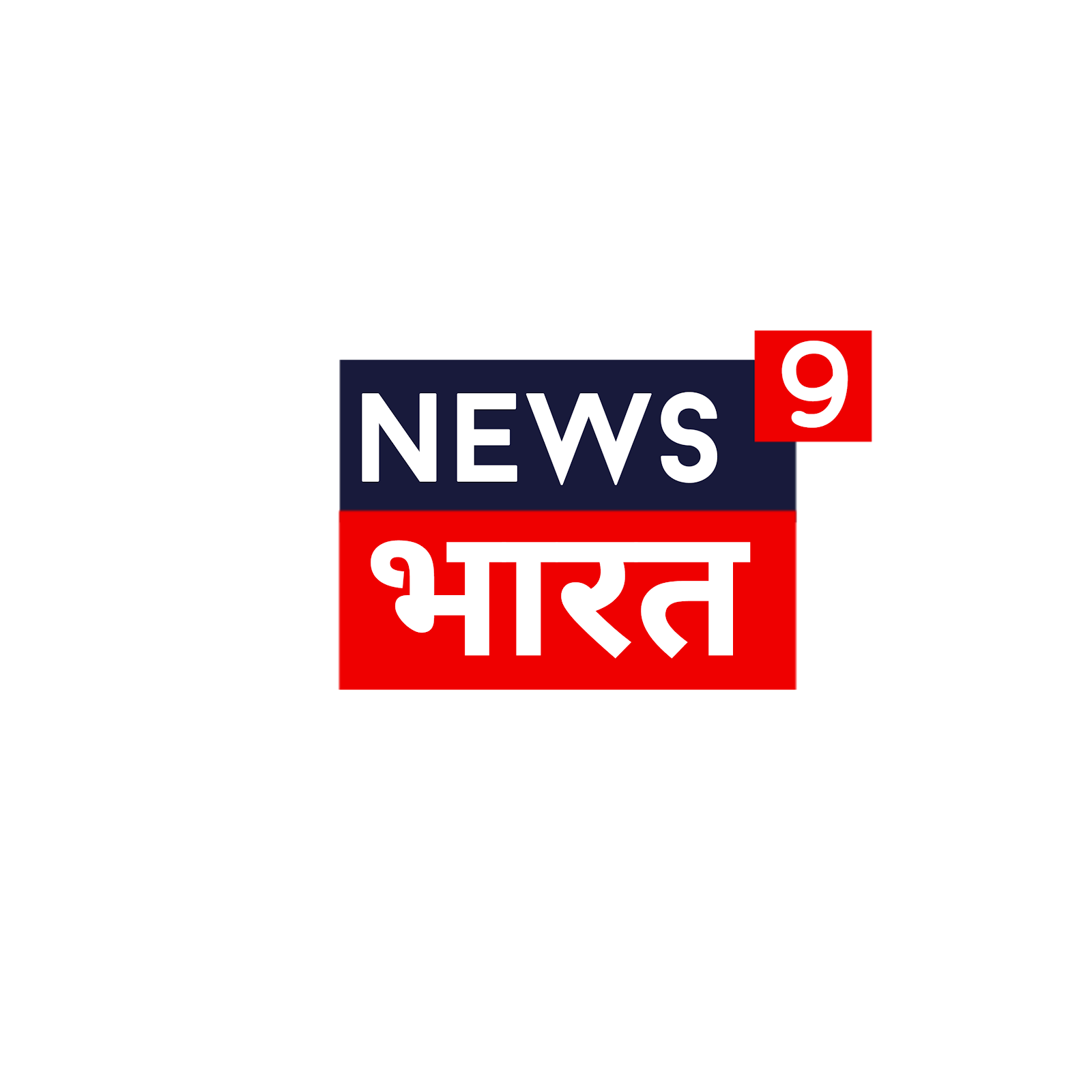 News 9 Bharat - हिंदी समाचार, Hindi News, Breaking News, Border News, Sonauli Border