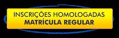 http://mestrado.famam.com.br/admin/anexos/07-12-2017_17_38_11_.pdf