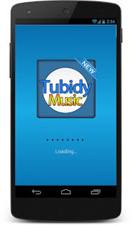 tubidy apk 2017 download for android latest version