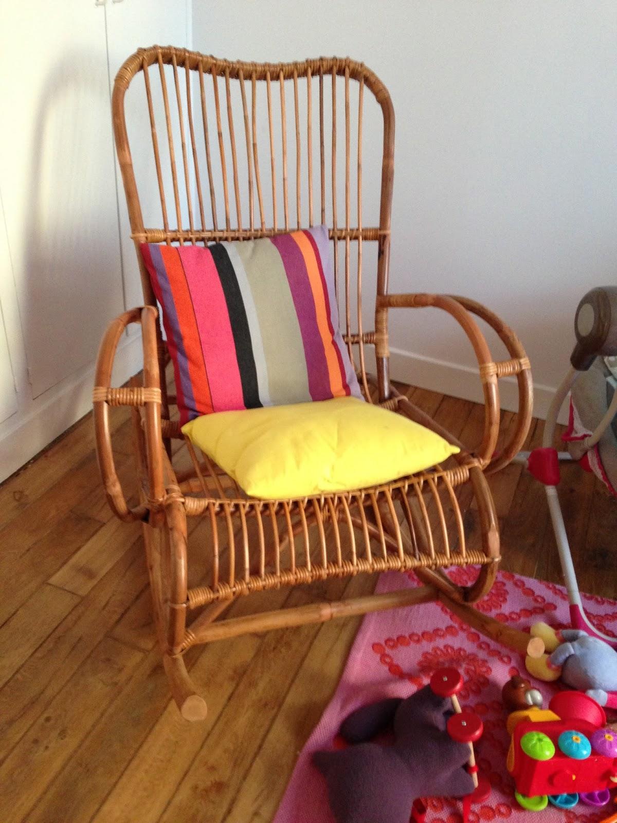 d co tableau personnaliser son int rieur septembre 2013. Black Bedroom Furniture Sets. Home Design Ideas