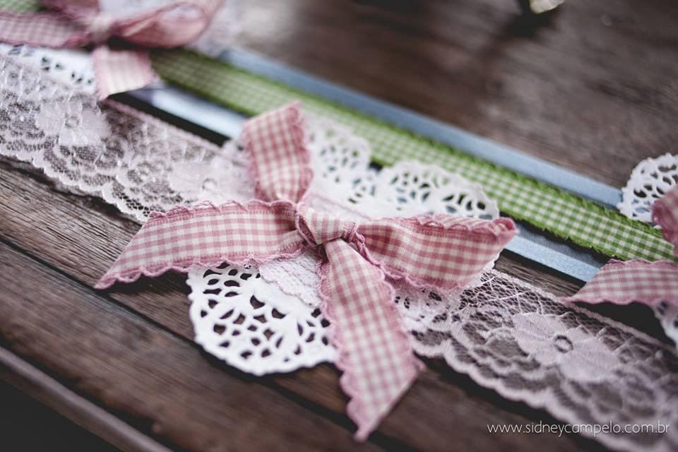 romantico-festa-decoracao-detalhes