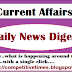 Daily News Digest,Complete GK Update: 17 January 2019,Diffo Bridge dedicated to the Nation