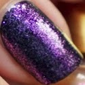 https://www.beautyill.nl/2013/11/ruby-wing-colorchanging-nail-polish.html
