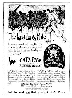 advertisement antique image digital