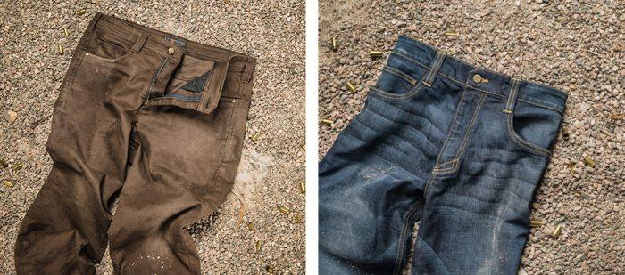 4cf148c36a1f Το νέο παντελόνι 5.11 Tactical Defender-Flex Jean στα 10 καλύτερα ...