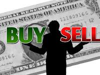 3 kebohongan terbesar trading forex