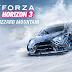 Dash Through The Snow In Forza Horizon 3 This December