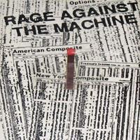 [1991] - Rage Against The Machine [Demo]