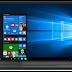 Windows 10 İSO İndirme