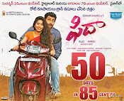 Fidaa First Look Poster-thumbnail-3