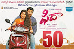 Fidaa 50 Days Wallpapers-thumbnail-cover