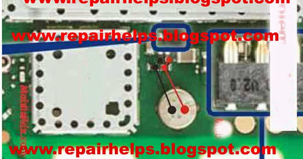 p t company problem Operating instructions basic manual pt-lb3e pt-lb2e pt-lb1e lcd  projector commercial use  you can project your company's logo when  projection starts (⇨ page 36)  problems occur, cut off the power supply  immediately.