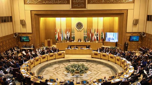 Αραβικός Σύνδεσμος: Θα εξετάσει οικονομικές κυρώσεις κατά ΗΠΑ για Ιερουσαλήμ