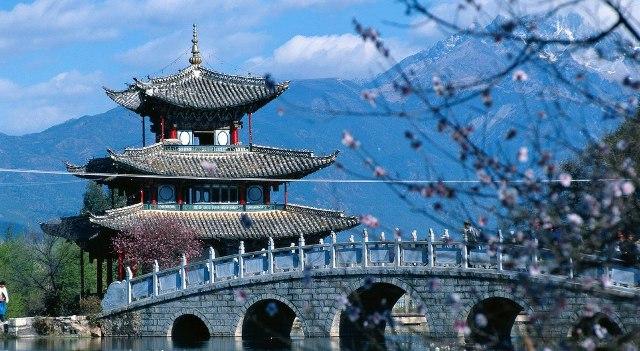 Korea Tujuan Wisata Terpopuler Dan Terbaik Di Dunia