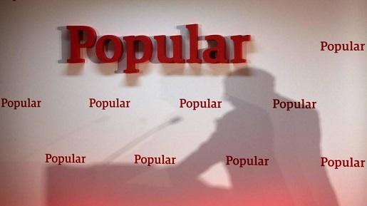 comprar-acciones-banco-popular