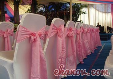 Sewa Tenda Pernikahan