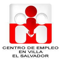 CENTRO DE EMPLEO VILLA EL SALVADOR