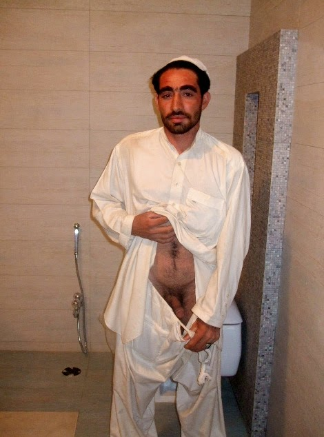 from Yousef pathan old man sex picture