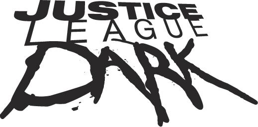 http://4.bp.blogspot.com/-iJKMTWNsIew/ToxiKW-HvQI/AAAAAAAAAlw/H-I2Y9g8hhw/s640/Justice-League-Dark-logo.jpg