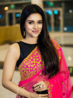 Asin Thottumkal Bollywood Actress Biography, HD Photos