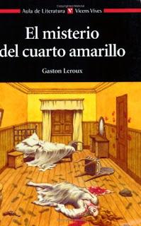 http://www.lectulandia.com/book/el-misterio-del-cuarto-amarillo/