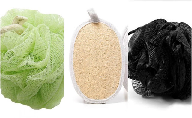 Research-says-Shower-sponge-is-a-threat-to-the-body