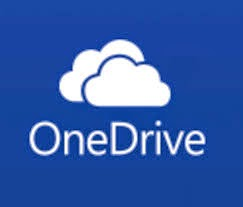 Microsoft OneDrive APK Cloud Storage Latest Version Free Download For Android And Tablets