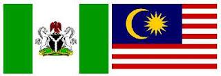 nigeria-embassy-in-kuala-lumpur-malaysia-phone-email-address-contact