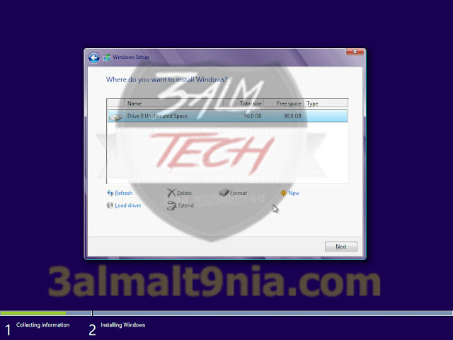 Windows 7 Sرp1 Aio (x86x64) 13in1 En - عالم التقنيه