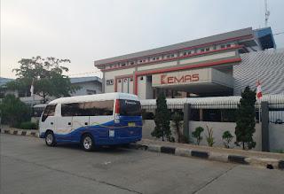 PT. KIM pulo gadung Jakarta
