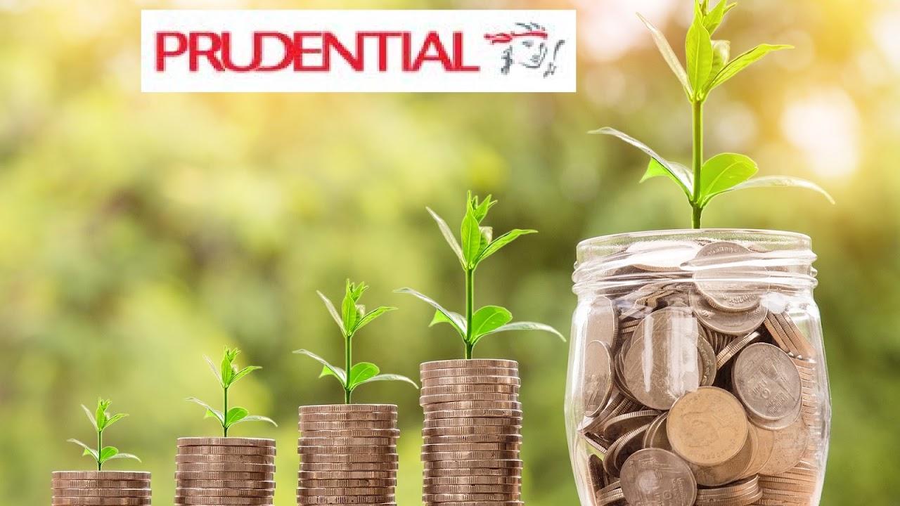5 cara mudah cek saldo prudential