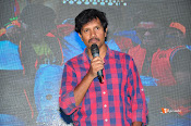 Nenu Seetha Devi Audio Launch-thumbnail-6