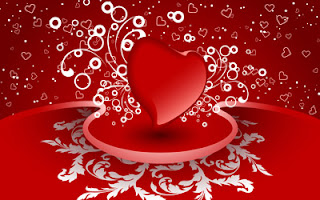 140 Character Valentine Day Sms In Hindi