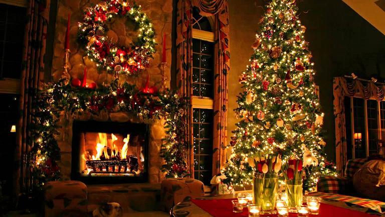 baixar toque mp3 Christmas Remix