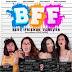 Download Film BFF (Best Friend Forever) (2017) Full Movie Gratis