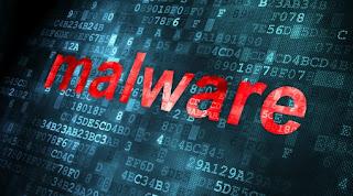 Cara Melindungi Android Dari Serangan Malware