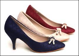 Souls Shoes Uk
