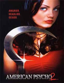 Psicópata americano (2002) | 3gp/Mp4/DVDRip Latino HD Mega