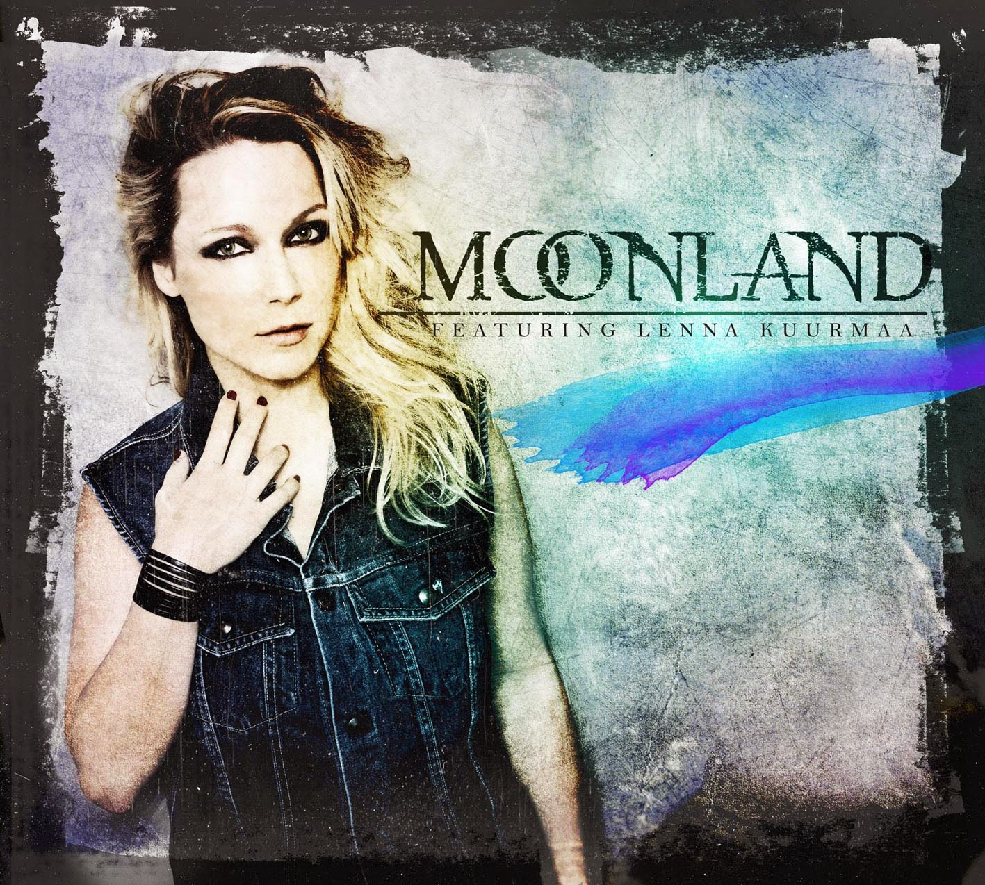 http://rock-and-metal-4-you.blogspot.de/2014/09/cd-review-moonland-feat-lenna-kuurmaa.html