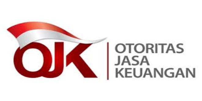Contoh Laporan Kunjungan Industri Ke Ojk Kabeh Info