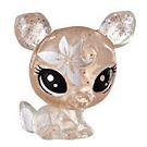 Littlest Pet Shop Series 4 Petal Party Multi Pack Deer (#No#) Pet