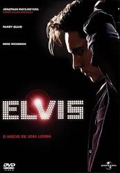 Elvis : O Inicio de uma Lenda