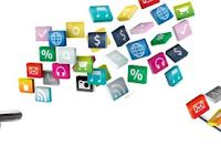 5 Aplikasi Berguna Ketika Tidak Ada Koneksi Internet