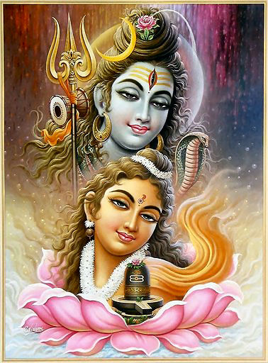 Shiv Parvati Vivah Hd Wallpaper Hariharji Shiva Vandana In Shravan By Bhaktimati Usha Bahenji