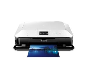 Canon Pixma MG7100 Printer